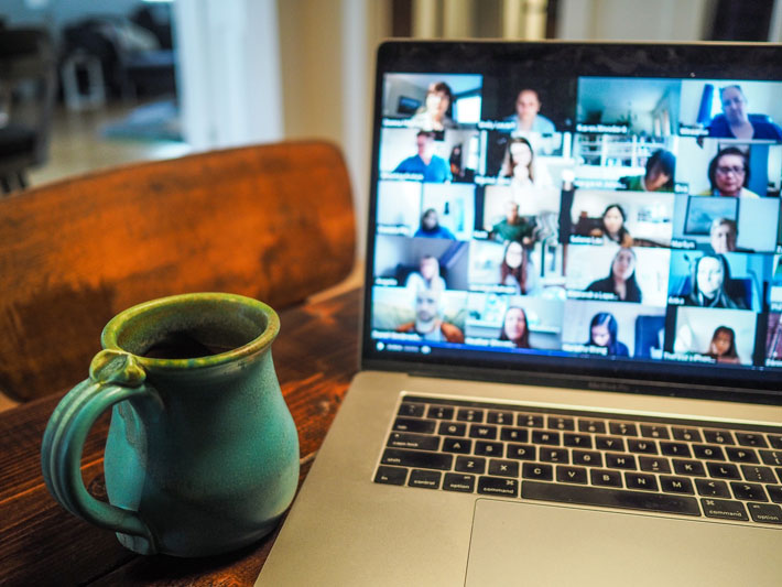 9 Simple Tips For Zoom-Proofing Your Home Office comp