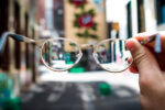 A Guide to Choosing the Right Eyewear for You main