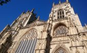 A Guide to Your Trip to York minster