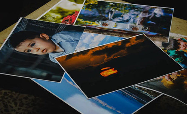 A Photographer's Basic Guide to Printing Premium-Quality Photos main