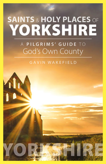 A Profile of Yorkshire Abolitionist Richard Oastler book