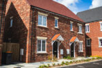 A Quick Guide To Home Buying For First Time Buyers main