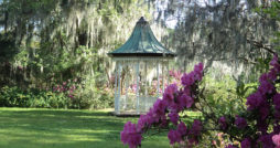 Additions to Make to your Garden for Summer gazebo main