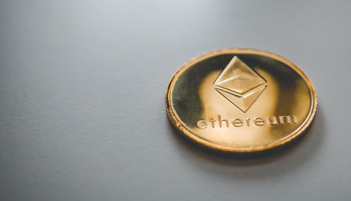 Advantages And Disadvantages For Systems Using Blockchain ethereum