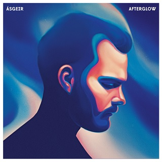 Afterglow by Ásgeir Album Review cover