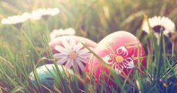 Alternative Ways to Spend Easter main