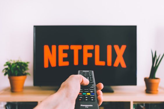 Amazing Animated Streaming TV Shows To Binge Right Now netflix