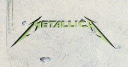 And Justice For All (Reissue) by Metallica album review logo