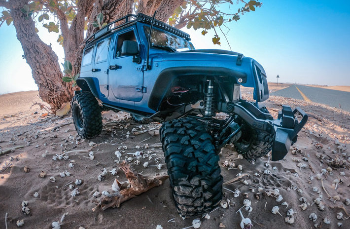 Are Super Swamper Tires Street Legal 4x4