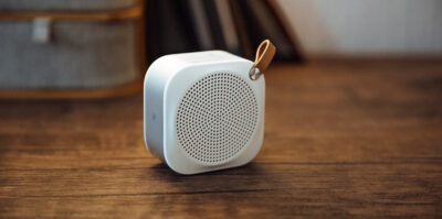 Awesome Household Gadgets to Make Your Life Easier main