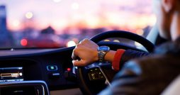 Bad Driving Habits and How to Beat Them main