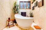 Bathroom Decoration Ideas and Trends main