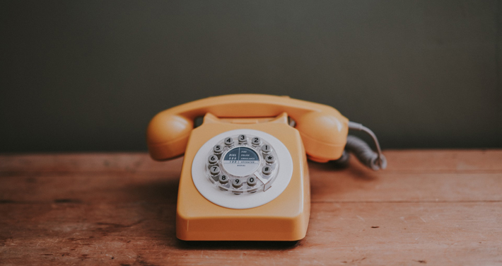 Benefits of Virtual Phone Numbers for Small Businesses landline