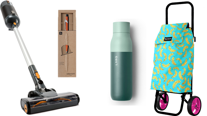Best Eco Products for Green Living 2021 gadgetsBest Eco Products for Green Living 2021 gadgets