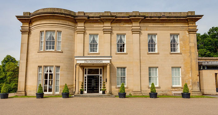 Best Event Venues in Yorkshire for 2020 main