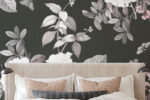 Best Floral Patterns to Add to Your Walls for an Amazing DIY Transformation main