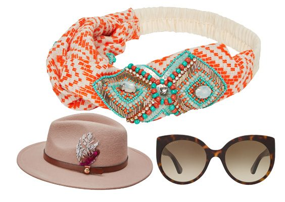Best Holiday Clothing and Accessories 2019 5