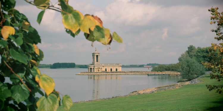 Best Places In The Midlands To Buy Or Rent A Home In 2021 rutland