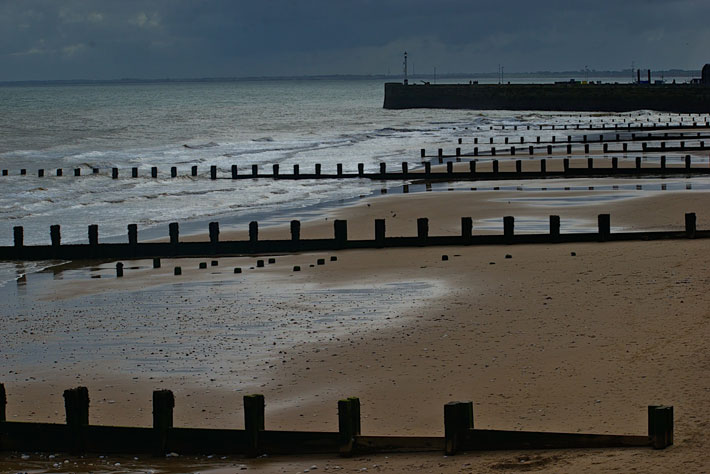 Best of Bridlington Where to Visit on Your Next Trip beach