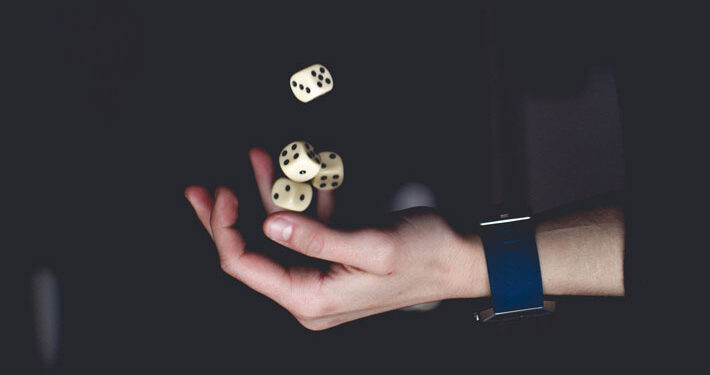Betting Strategies that Every Gambler Needs to Know main