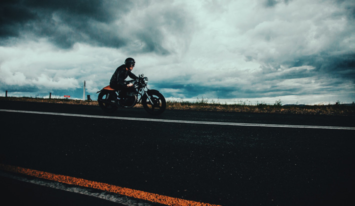 Bikers and Casinos What do they have in Common bike