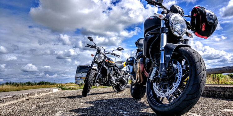 Bikers and Casinos What do they have in Common main