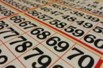 Playing Online Bingo — why do Brits Love it so Much?