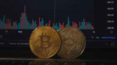 Bitcoin's Increased Acceptance Fuels Record High main
