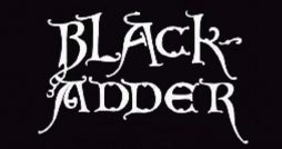 Blackadder Remastered The Ultimate Edition Review logo