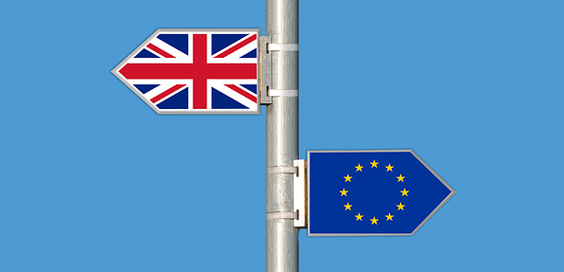 Brexit, and How it Affects Your Business main