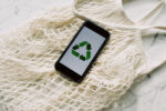 Businesses in Yorkshire Embrace Environmental Sustainability main