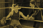 Buster Keaton 3 Films The Navigator Seven Chances Battling Butler Review main