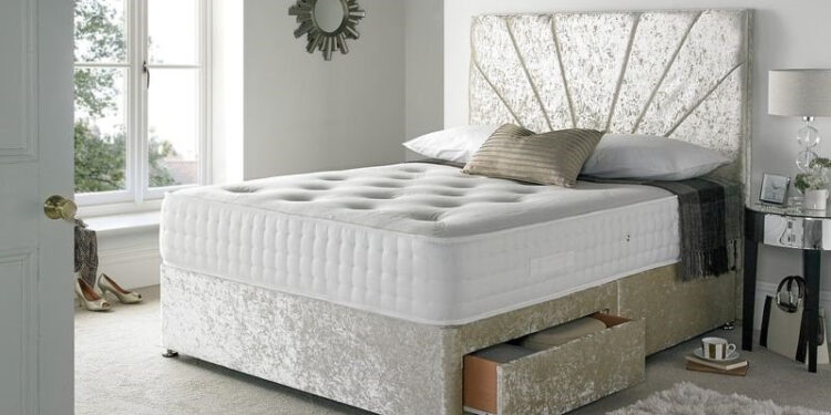 Buying a Bed Without Having to Cut your Budget main