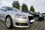 Buying a Second Hand Car – Always a Smart Choice main