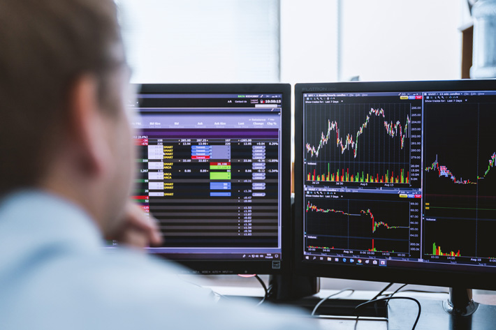 CFD Trading Guide Crucial Tips for Responsible Trading finance