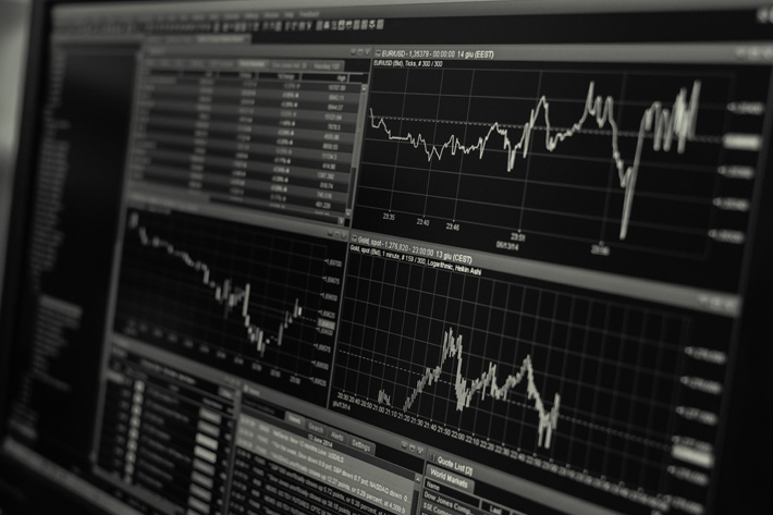 CFD Trading Guide Crucial Tips for Responsible Trading stocks