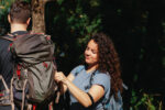 Camping Safety Tips for the Great Outdoors main