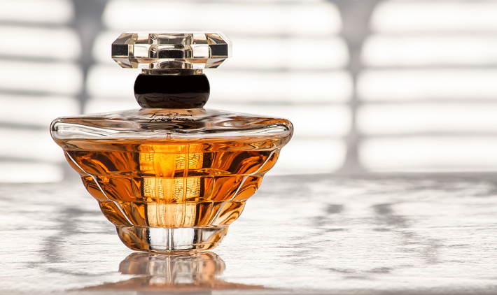 Can Perfume Expire 7 Interesting Facts About Perfume bottle