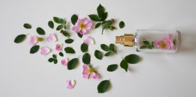 Can Perfume Expire 7 Interesting Facts About Perfume main
