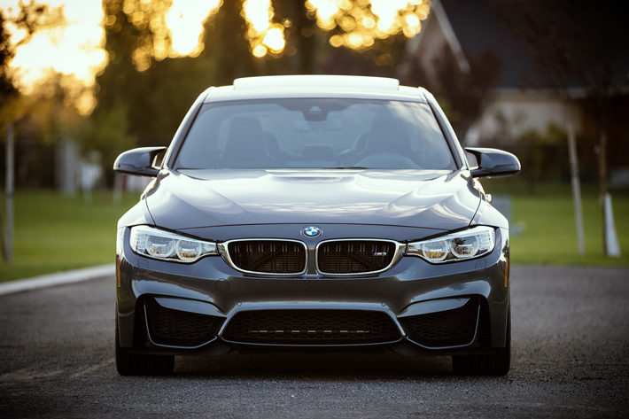 Car Subscription Services Are Coming North bmw