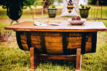 Choosing Furniture for Your Yorkshire Garden main