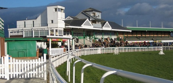 Cocktails and Casino Night Set to Celebrate Refurbished Catterick Racecourse drinks main