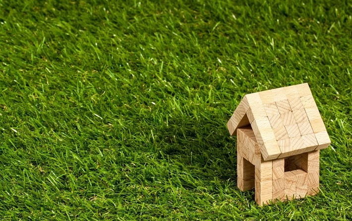 Common Household Insurance Claims home