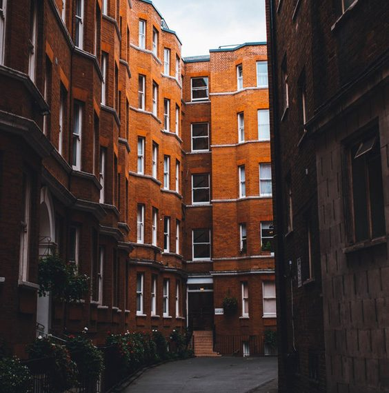 Complete Guide to Renting a Student Property in the UK house
