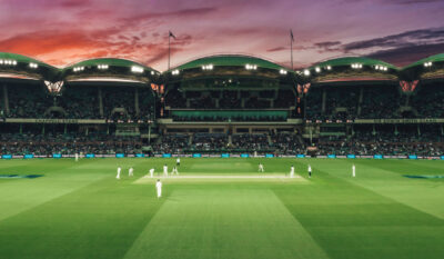 Cricket Betting Guide main
