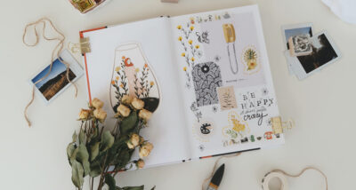 DIY Gifts to Treat Your Mum To This Mother's Day main