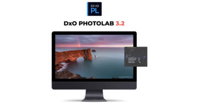 DXO photolab 3 review main