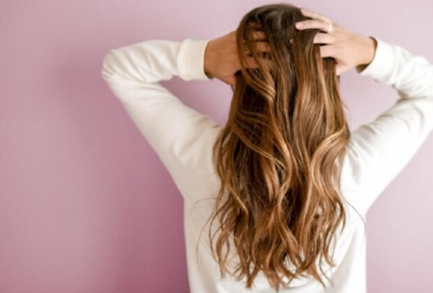 Daily Hair Washing Recommendations and Alternatives main