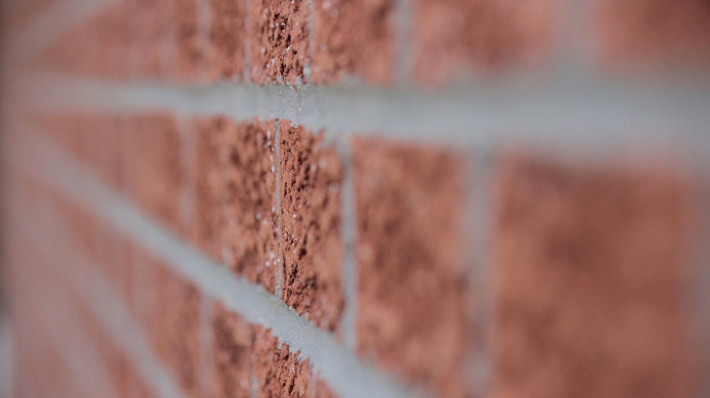 Damp Proofing What You Need To Know bricks