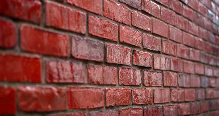 Damp Proofing What You Need To Know main